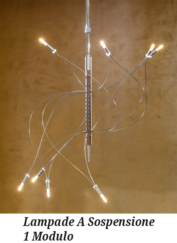Lampade-A-Sospensione-1-Modulo