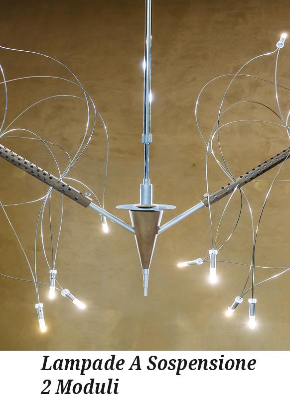 Lampade-A-Sospensione-2-Moduli-2